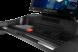FMTL70820 Freemotion T22.9 REFLEX Treadmill 023