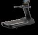 FMTL70820 Freemotion T22.9 REFLEX Treadmill 025