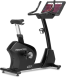 FMEX82420 Freemotion U22.9 Upright Bike 002