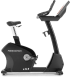 FMEX82420 Freemotion U22.9 Upright Bike 003