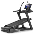 Freemotion Cardio Machines Incline Trainers