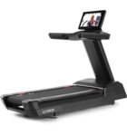 Freemotion Cardio Machines Treadmills