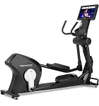 Freemotion Cardio Machines Ellipticals