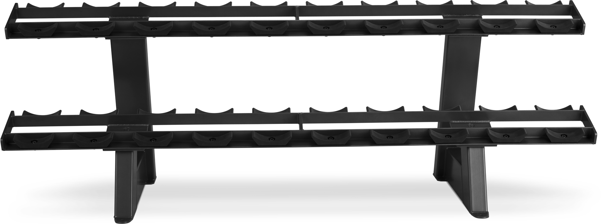 EF209 STUDIO Black 0244