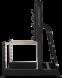 EF212 STUDIO Black 0168