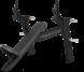 EF214 STUDIO Black 0243