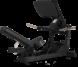 EF218 STUDIO Black 0280