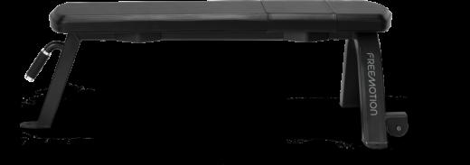 EF201 STUDIO Black 3797