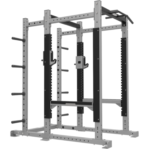 Pro Power Rack 704004 FRM~3