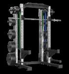 Strength Racks