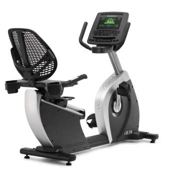 r8.9b-Recumbent-Bike-top