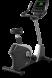 u10.9b-Upright-Bike_3Q