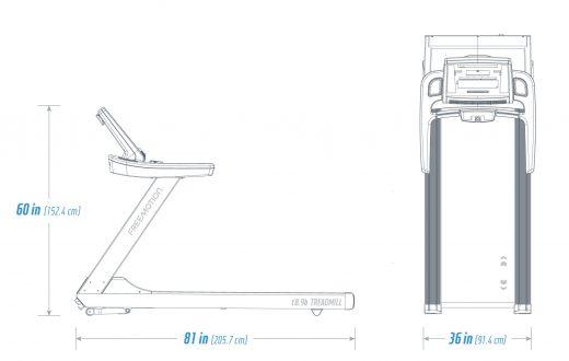 8-Series_Treadmill