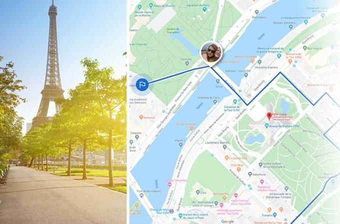CoachBike-Paris2