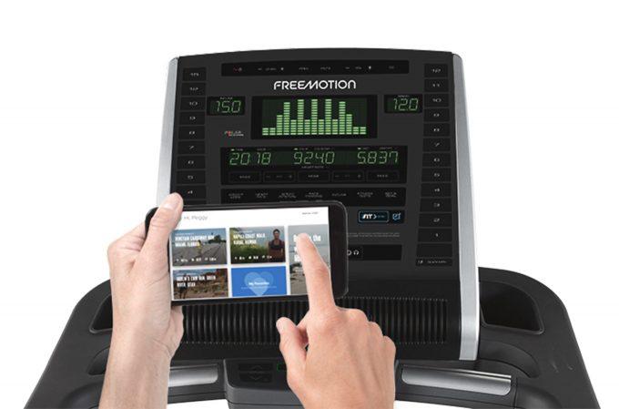 VMTL29818-RELEASE-finger-on-screen