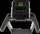 t8.9b-treadmill-console