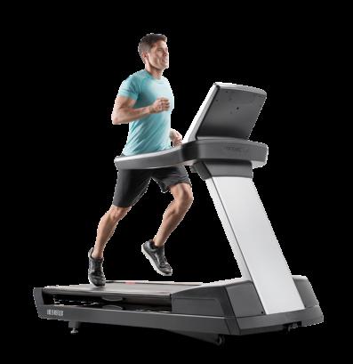 t10.9_Reflex_Treadmill_FMTL39818_6