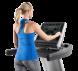 t10.9_Reflex_Treadmill_FMTL39818_7