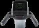 t10.9-Reflex-console-rendering