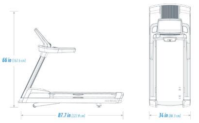 t10.9-ReflexTreadmill