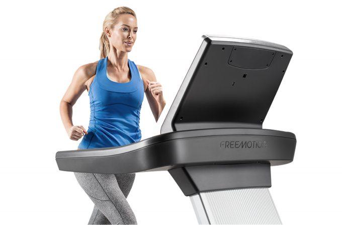 t10.9_Reflex_Treadmill_FMTL39818_5