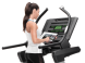 i10.9b_Incline_Trainer_With