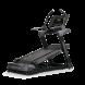 i10.9b-Incline-Trainer(Black)