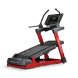 i10.9b-Incline-Trainer(Red)
