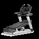 i10.9b-Incline-Trainer(White)