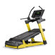 i10.9b-Incline-Trainer(Yellow)