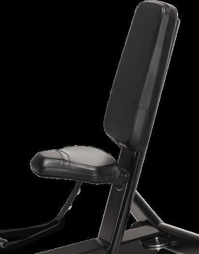 G601-Seat_CloseUp