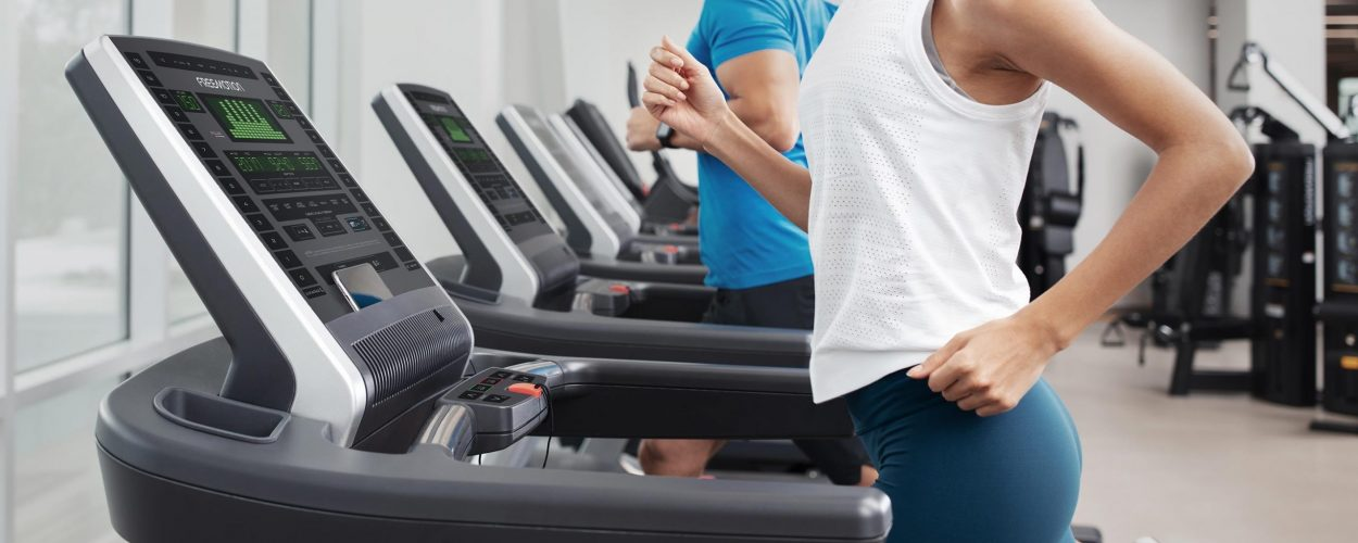 freemotion-fitness-cardio-treadmills-min