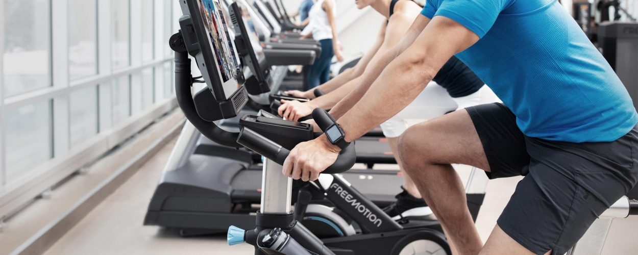 freemotion-fitness-cardio-indoor-bikes-min
