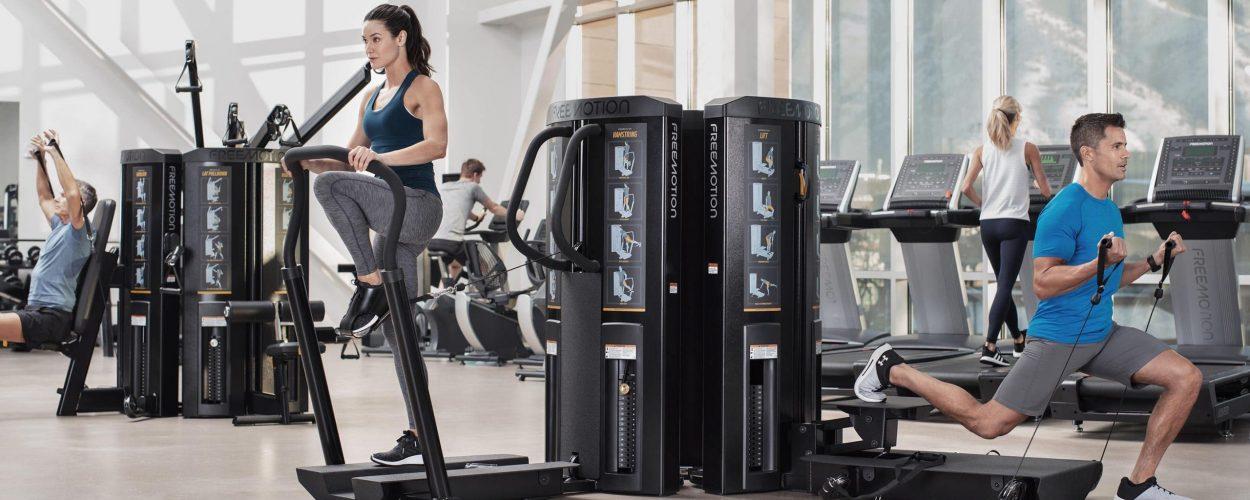 freemotio-fitness-strength-genesis-ds-min