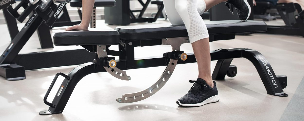freemotio-fitness-strength-benches-and-racks-min