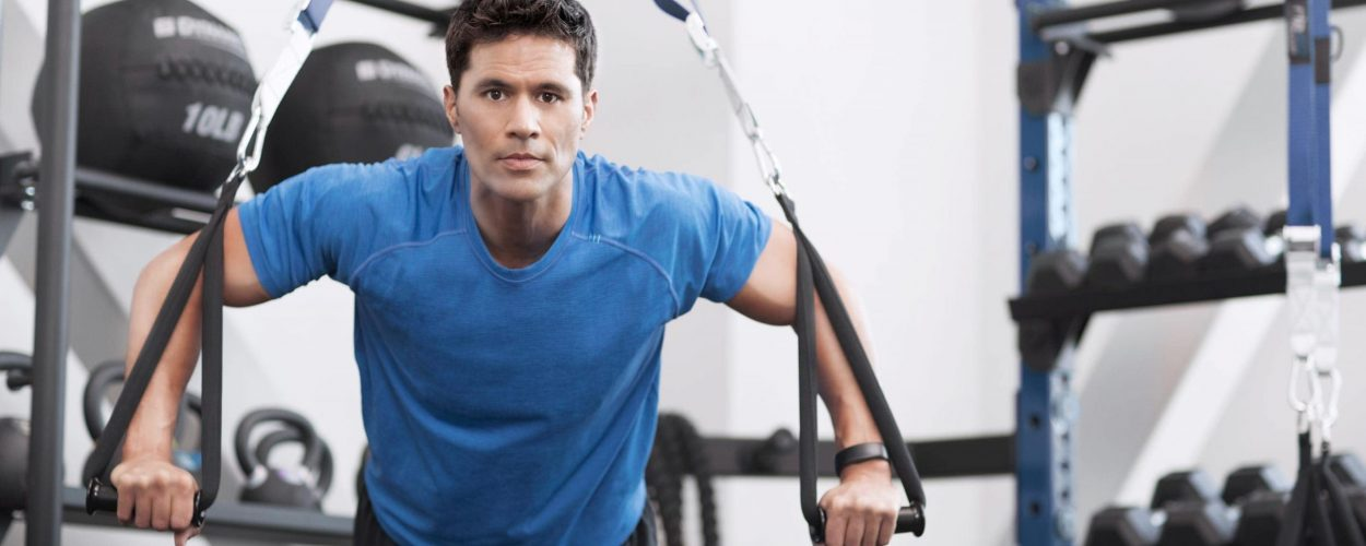 freemotio-fitness-strength-fitrig-min